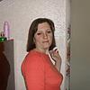 Лена, 35, Житомир