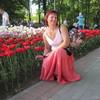 Анжела, 47, г.Гомель