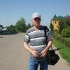 джордж бесков, 71, г.Нижний Новгород