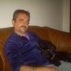 Matthias, 52, г.Ганновер