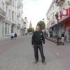 игорь, 45, Житомир