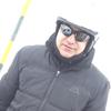 Алексей Карпенко, 46, г.Авейру