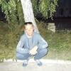 Дмитрий, 32, г.Свердловск