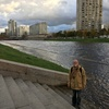 Alexander, 53, г.Лимассол