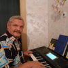 kvintarr, 61, г.Ростов-на-Дону