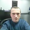 Юра, 45, г.Львов