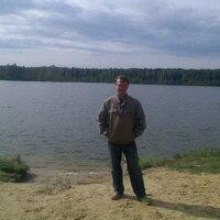 Андрей, 48 лет, Лев, Верхний Ландех