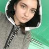 Кира, 16, г.Санкт-Петербург