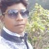 Pahal Maravi, 27, Bhopal