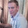 Виталий, 44, г.Осинники