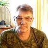 Александр, 55, г.Новотроицк