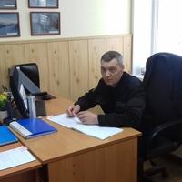 Павел, 45 лет, Лев, Сургут