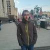 ZOL, 31, г.Одинцово