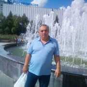 Заур 54 Нальчик