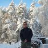 Maksim, 44, Kamennogorsk
