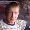 Сергей, 31, г.Черногорск