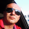 Василий, 40, г.Сасово