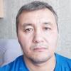 Жумабек, 41, г.Костанай