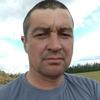 Данил, 41, г.Батырева