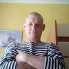 Дмитрий, 46, г.Тольятти