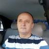 Jon, 36, Tbilisi