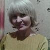 София, 47, г.Абакан