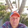valeriy, 57, Krasnyy Sulin