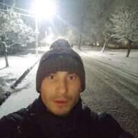 Илья, 32 года, Рыбы, Ташкент
