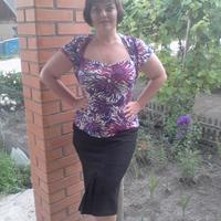 Лариса, 54 года, Овен, Бердичев