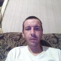 Илья, 34 года, Рыбы, Пенза