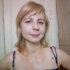 Lina, 46, Sterlitamak