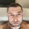 Moshe, 31, Haifa