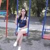 Larisa, 46, Bohuslav