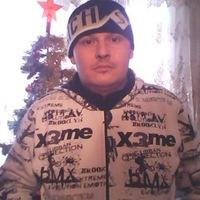 Валерий, 41 год, Дева, Дзержинск
