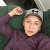 Илья, 30, г.Ростов