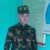 Дима Зезюля, 20, г.Гродно