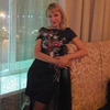 Марина   Карелина, 39, г.Жаксы