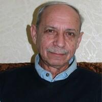 алик, 71 год, Скорпион, Ижевск