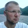 Макс, 30, г.Свободный