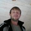 Серега, 33, г.Орехово-Зуево