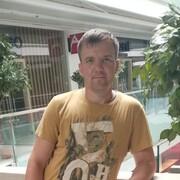 Артур 33 Луганск