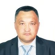 Евгений 46 Барнаул