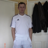 aleksandr, 31, г.Айзпуте
