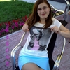 Екатерина, 27, г.Южно-Курильск