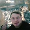 Сергей, 19, г.Ташкент