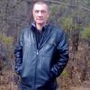 vova, 52, г.Новобурейский