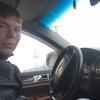 Стасян, 29, г.Сергиев Посад