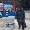 анюта, 32, г.Николаев