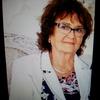 Людмила, 68, г.Томск