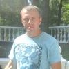 Дионис, 38, г.Кобрин